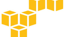 Reliable AWS Services