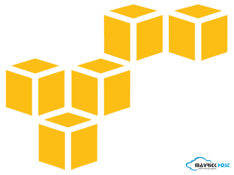 Reliable AWS Services