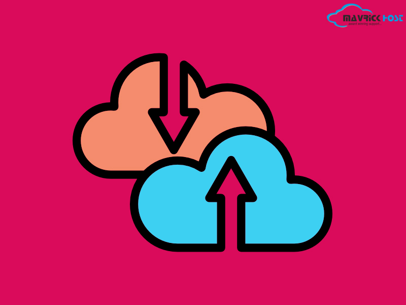 Cloud Computing Trend